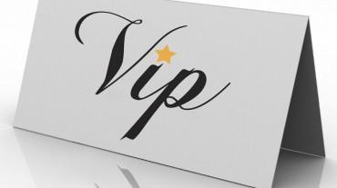 VIP-туры, индивидуальные туры, образование