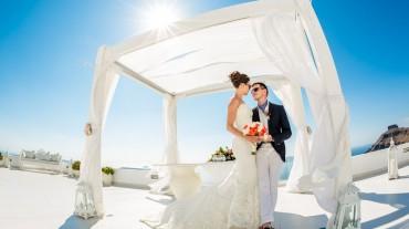 Европа, Азия, свадебные туры, лечение