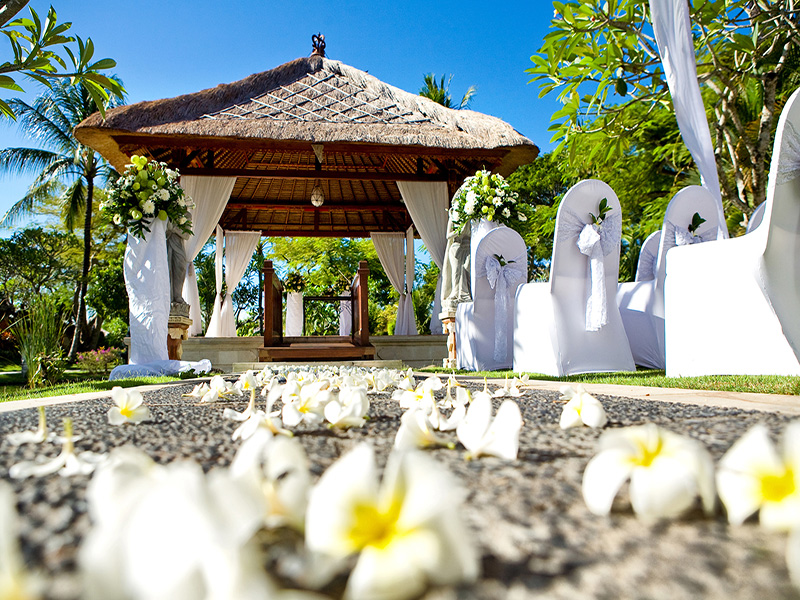 Свадьба на Вилле: Паттайя