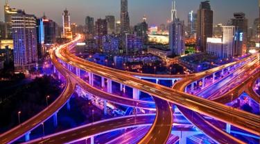 Шанхай (авиа)