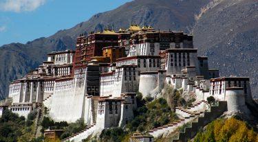 Тибет (авиа)