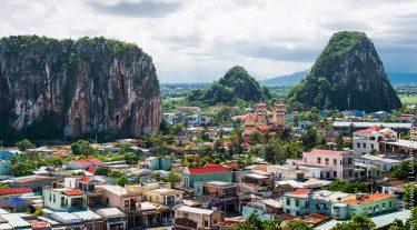 Лаос – Вьетнам (Ханой)